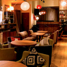 瓦 kawara CAFE&DINING FORWARD 福岡PARCO店のおすすめポイント2