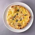 料理メニュー写真5種のチーズマリアージュ超濃厚フォルマッジ