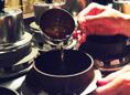 酒と醤油で調味した利尻昆布と鰹の本節を使った出汁で炊き上げます。