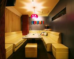 Dining Style ろく特集写真1