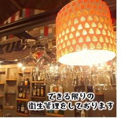 うみねこ食堂の雰囲気1