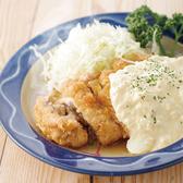 福食ダイニング えびす家 富士店のおすすめ料理2