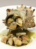 パラドール ドゥ カグラ Parador de KAGURAのおすすめ料理2