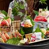 旬魚菜 磯一 新大阪店のおすすめポイント2