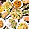 Dining Bar Deep Joty 中野店の写真