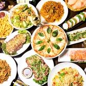 Dining Bar Deep Joty 中野店