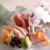 魚の目利き 八重洲店のおすすめポイント3