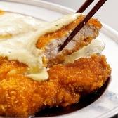 とりとり亭 豊橋店のおすすめ料理3