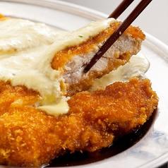 とりとり亭 豊橋店のおすすめ料理1