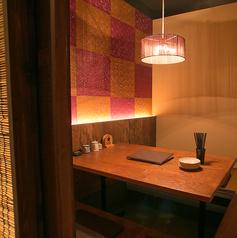 燦醸小町 さんじょうこまち 蔵米 KURAMAIの特集写真