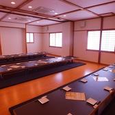 膳屋 応神店 藍住の雰囲気3