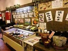 しゃぶしゃぶ太郎 西尾店の特集写真