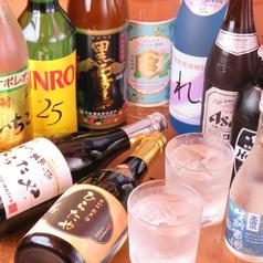 串かつ 鮮魚 酒 ひらたやの特集写真