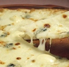 オステリア イタリアーノ フォカッチャのおすすめポイント3