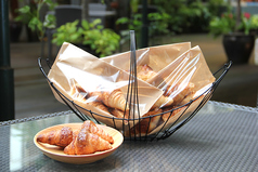 THE DINING 暖琉満菜 沖縄かりゆしアーバンリゾート・ナハのおすすめランチ2