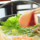 ほこ 魚菜と地酒のおすすめ料理2