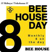 BEE HOUSE ビーハウス 横浜店のおすすめ料理3