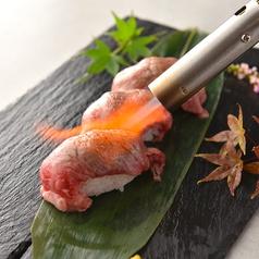 肉バル BRUNO 名古屋駅店の特集写真