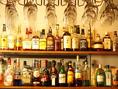 豊富な種類のお酒もご用意!美味しいお酒◎#蒲田#貸切#ダイニングバー#飲み放題#コース#誕生日#記念日#女子会#歓送迎会#