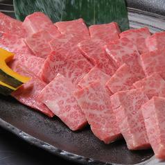 焼肉 スグル 旭川のおすすめ料理1