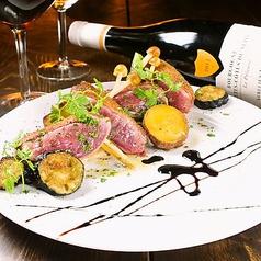 Italian&French Dining LUPAN ルパンのおすすめ料理1