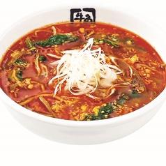 料理メニュー写真スープ/クッパ各種