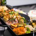 バベル横浜 BABEL YOKOHAMAのおすすめ料理1