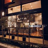 Grill&Bar Porco Piattoの詳細