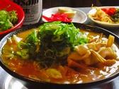 博多ラーメン味の蔵 広島矢野店のおすすめ料理3