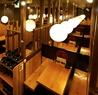 鳥貴族 浜松天王店のおすすめポイント2