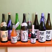 本場広島の味 ひろしま亭の雰囲気2