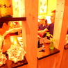 松キッチンのおすすめポイント3