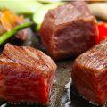 和牛 賽 SAIのおすすめ料理1
