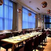 【9階36名様個室】銀座の中心にある寛ぎの空間で質の高いサービスとこだわりのお料理お酒をご提供致します!