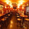 英国風パブ HUB 上野昭和通り店のおすすめポイント3