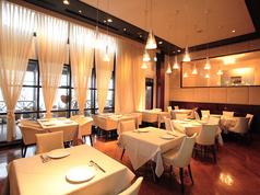 レストラン西本のサムネイル画像