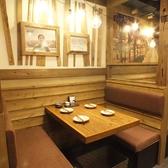 明るく誠意あるサービスが心地よい空間♪いつでも行きたくなるお店「塚田農場 新宿南口店♪」