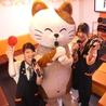 カラオケ本舗 まねきねこ 高松ライオン通り店のおすすめポイント2