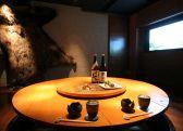 和食・ダイニング 北の夢祥 わびさびの雰囲気2