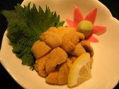 礼文島人のおすすめ料理3