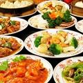雲井亭 本店のおすすめ料理1