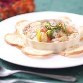 BAR RESTAURANTE MODERNO バルレストランモデルノのおすすめ料理3