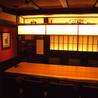 串の坊 大阪法善寺本店のおすすめポイント2