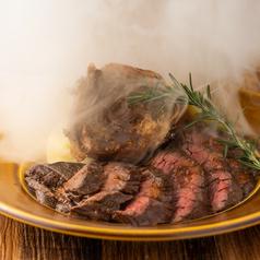 肉バル チルコロ グランデ circolo grande 高崎店のおすすめ料理1
