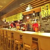 広島 ホップス HOP'Sの雰囲気2