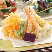 熊魚菴たん熊北店 東京ドームホテル店のおすすめ料理3