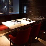 すすきの駅3分。カフェのような雰囲気の居酒屋