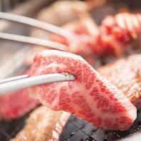 お好きなスタイルでお肉を楽しめます!