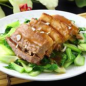 梅蘭 KITTE博多店のおすすめ料理2