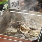 牡蠣と日本酒 四喜 池袋西口駅前店のおすすめ料理2